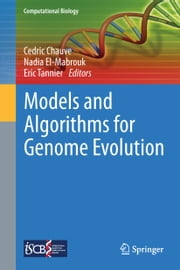 Kankyo tannier ebook and audiobook search results rakuten kobo models and algorithms for genome evolution ebook by cedric chauve eric tannier nadia el fandeluxe Choice Image