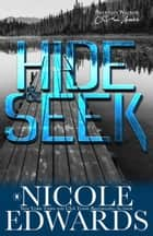 Hide & Seek ebook by