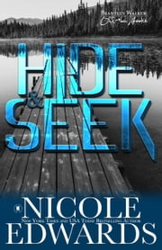 Hide & Seek ebook by Nicole Edwards