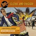 Cloak and Dagger audiobook by NBC Radio