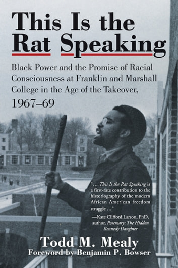 """the importance of race consciousness in political blackness Date published: fall 2005 full text """"race and class in political science"""" jennifer hochschild as a discipline, political science tends to have a split personality on the issue of whether the driving force behind political action is material or ideational."""