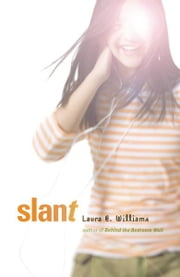 Slant ebook by Laura E. Williams