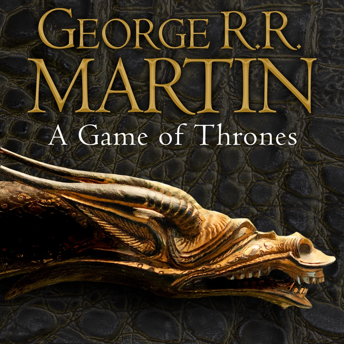 game of thrones audiobook portugues download