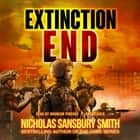 Extinction End audiobook by