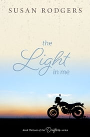The Light In Me ebook by Susan Rodgers