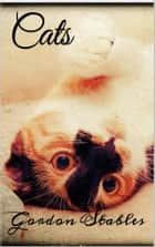 Cats ebook by
