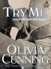 Try Me ebook by Olivia Cunning