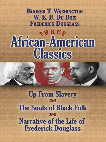 an analysis of the accomplishments of booker t washington and web dubois for the african american co Watch video  by the early 20th century, booker t washington and web du bois were the two most influential black men in the country.