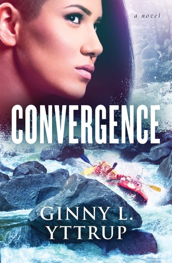 Convergence ebook by Ginny L. Yttrup