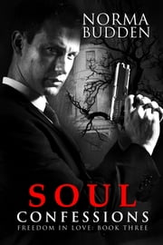 Soul Confessions ebook by Norma Budden