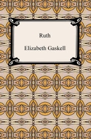 Ruth ebook by Elizabeth Gaskell