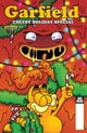 Garfield's Cheesy Holiday Special eBook by Jim Davis