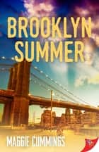 Brooklyn Summer ebook by Maggie Cummings