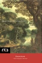 Evangeline (testo inglese a fronte) ebook by Henry Wadsworth Longfellow