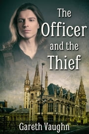 The Officer and the Thief