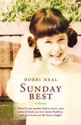 Sunday Best ebook by Robbi Neal