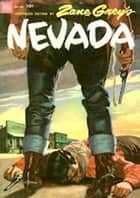Nevada ebook by Zane Grey