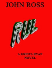RUL ebook by John Ross