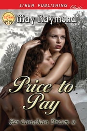 Price to Pay ebook by May Raymond