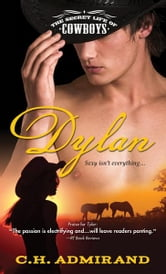 Dylan ebook by C.H. Admirand