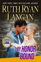By Honor Bound ebook by Ruth Ryan Langan