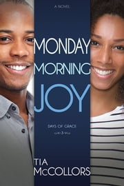 Monday Morning Joy ebook by Tia McCollors