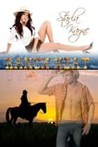 Ranch Heat ebook by Starla Kaye