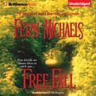 Free Fall audiobook by