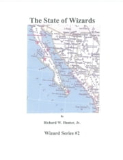 State of Wizards ebook by Richard W Hunter Jr