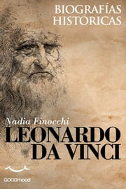 Leonardo da Vinci ebook by Kobo.Web.Store.Products.Fields.ContributorFieldViewModel