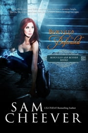 Bedeviled & Befouled ebook by Sam Cheever