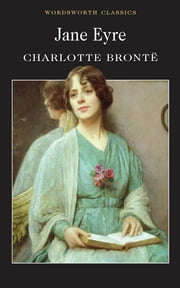 Jane Eyre ebook by Charlotte Brontë,Sally Minogue,Keith Carabine