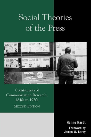 a research on the influence of communication theory