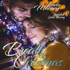 Breath of Christmas audiobook by