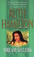 Dream Sellers ebook by Ruth Hamilton