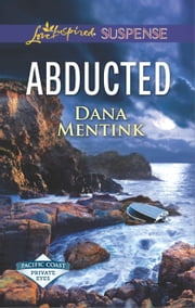 Abducted ebook by Dana Mentink