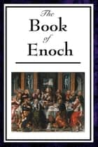 The Book of Enoch ebook by Enoch