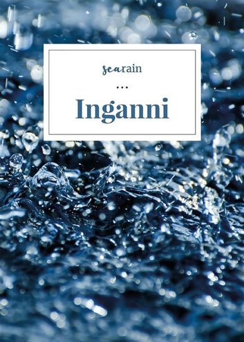Inganni eBook by Searain