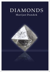 DIAMONDS English Edition ebook by Marijan Dundek