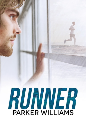 Runner ebook by Parker Williams