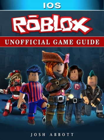 Guide For Roblox Roblox Apk Download Android Adventure Games