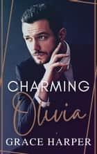 Charming Olivia ebook by