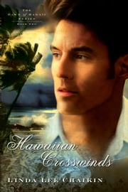 Hawaiian Crosswinds ebook by Linda Lee Chaikin