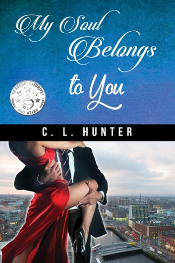 My Soul Belongs to You ebook by C. L. Hunter