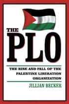 The Plo ebook by Jillian Becker