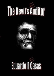 The Devil's Auditor ebook by Eduardo Casas