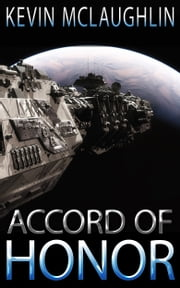 Accord of Honor ebook by Kevin O. McLaughlin