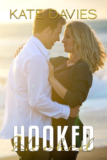 Hooked ebook by Kate Davies