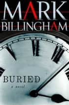 Buried ebook by Mark Billingham