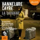 La Daronne livre audio by Hannelore Cayre